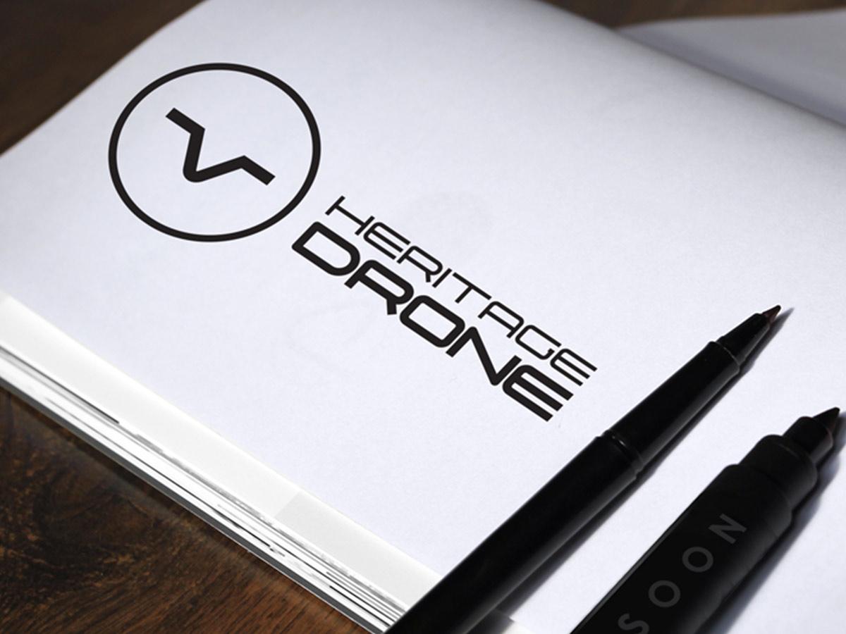 Heritage-Drone-3