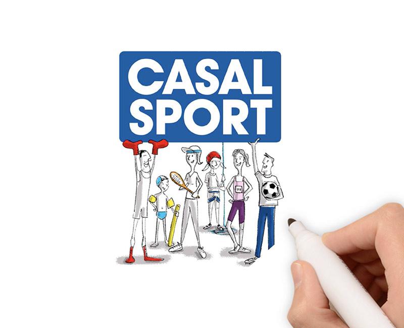 LaFolleAventureDeCasalSport-1bis