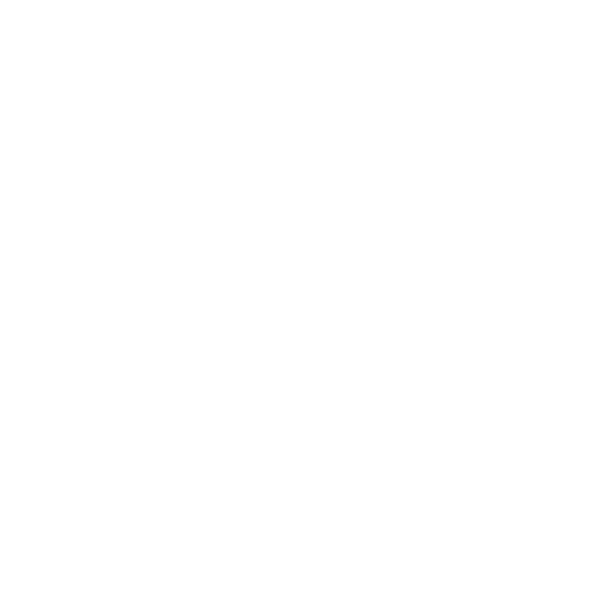 Quentin Dossmann