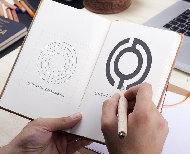QuentinDossmann-logo-1bis
