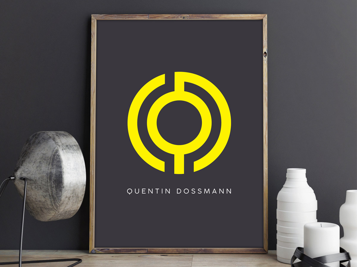 QuentinDossmann-logo-2