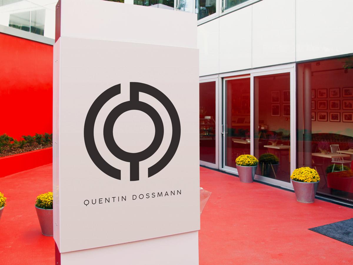 QuentinDossmann-logo-4