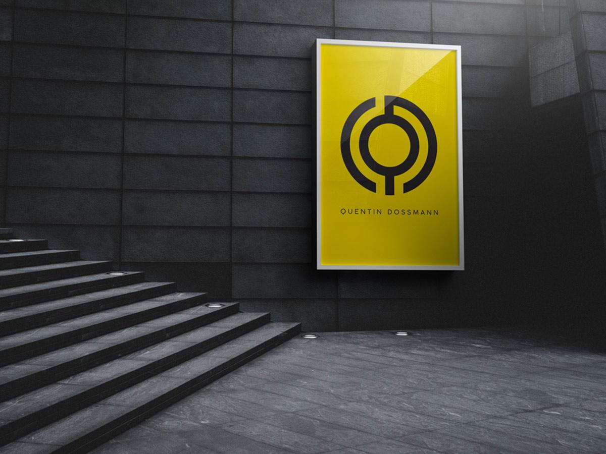 QuentinDossmann-logo-5