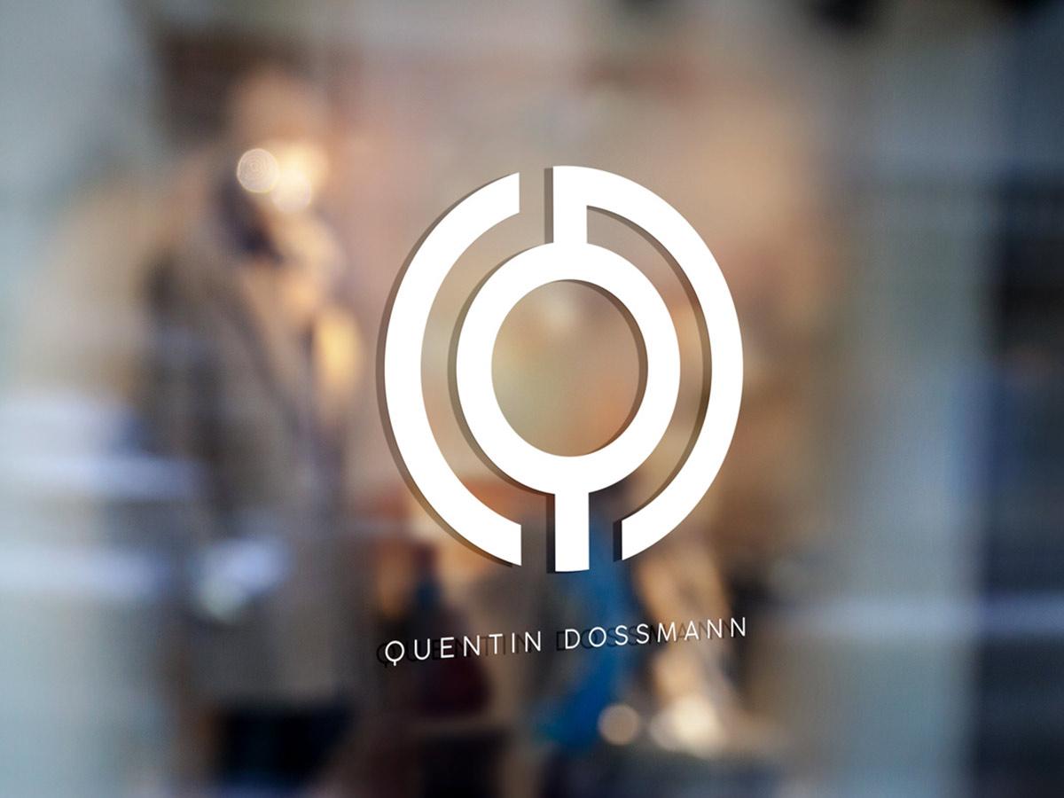 QuentinDossmann-logo-6