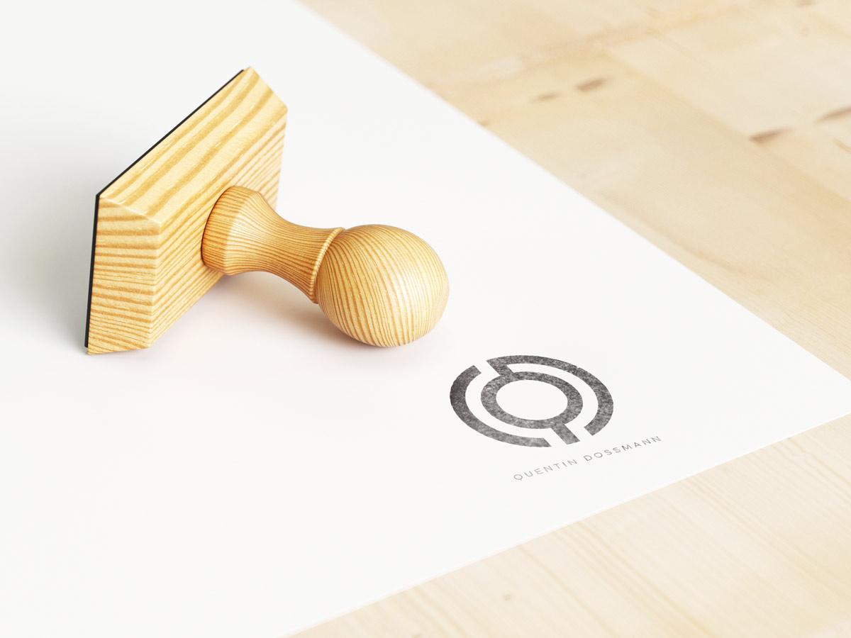 QuentinDossmann-logo-7