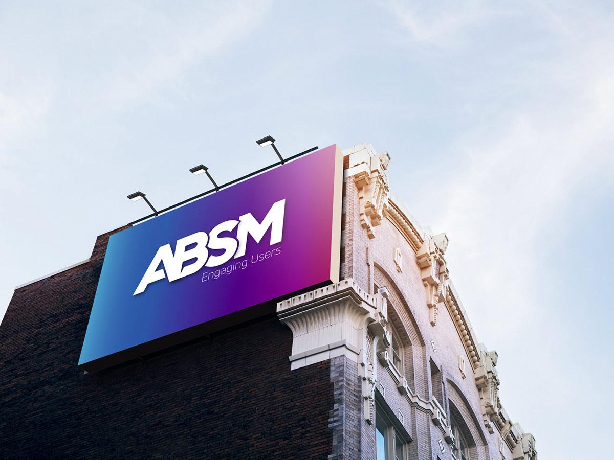 ABSM-1