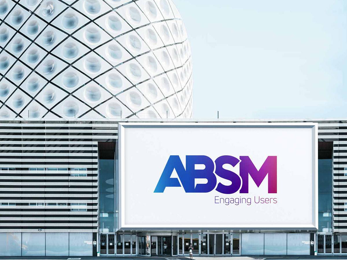 ABSM-2