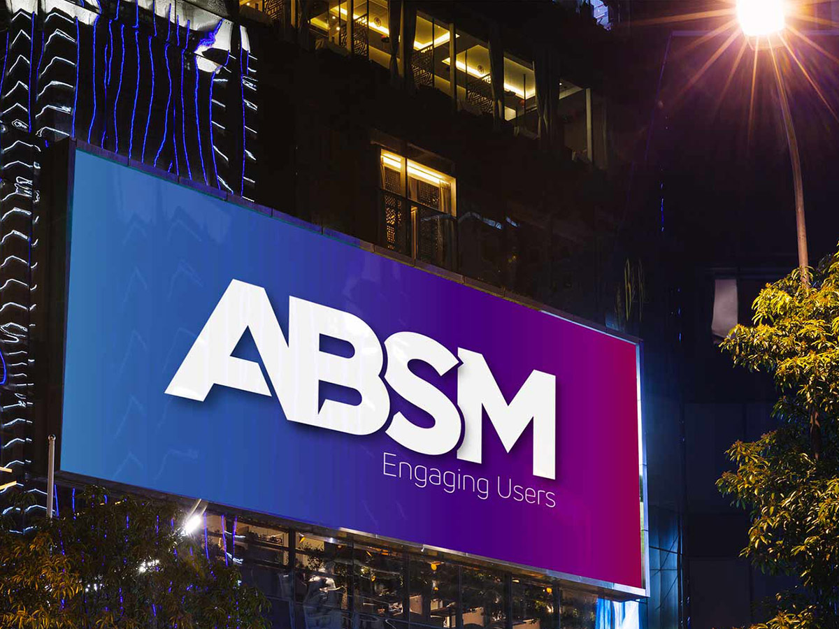 ABSM-3