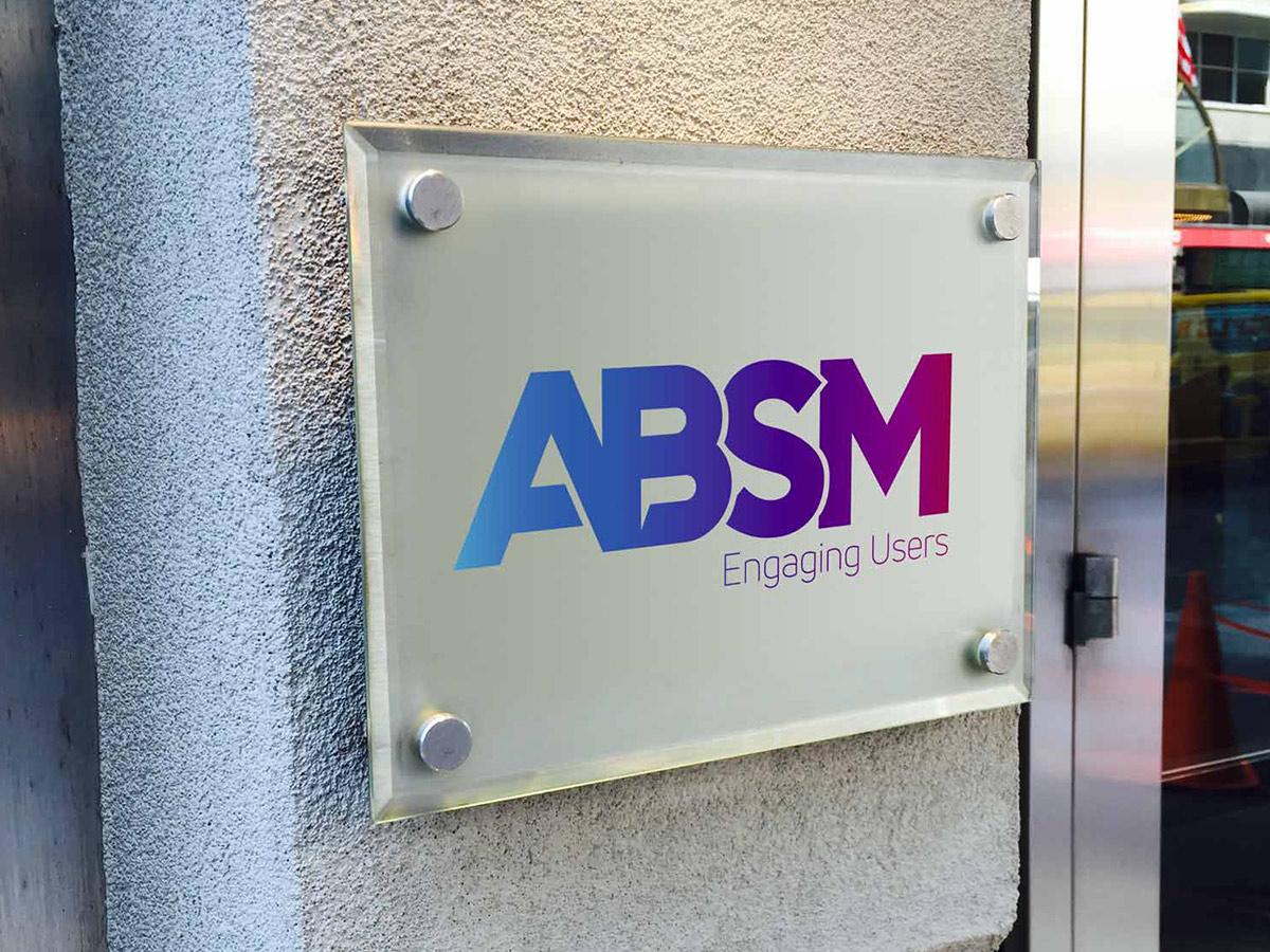 ABSM-4