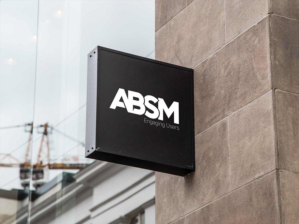 ABSM-5