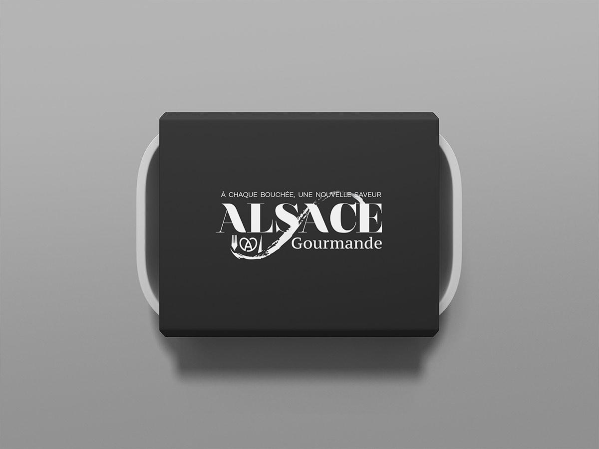 Alsace-Gourmande-6