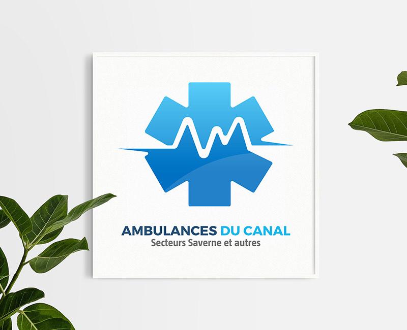 Ambulance-Du-Canal-1bis
