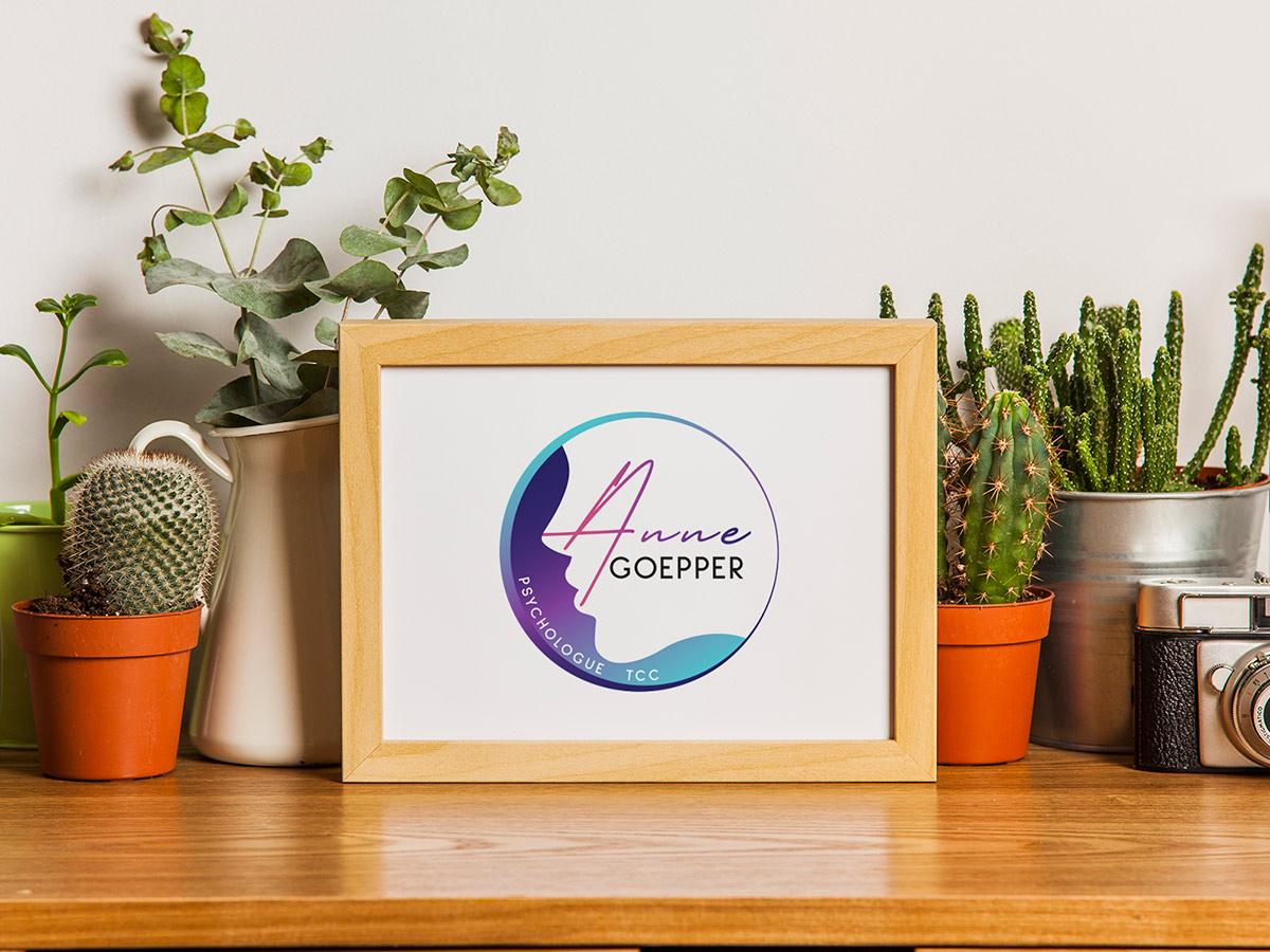 Anne-Goepper-3