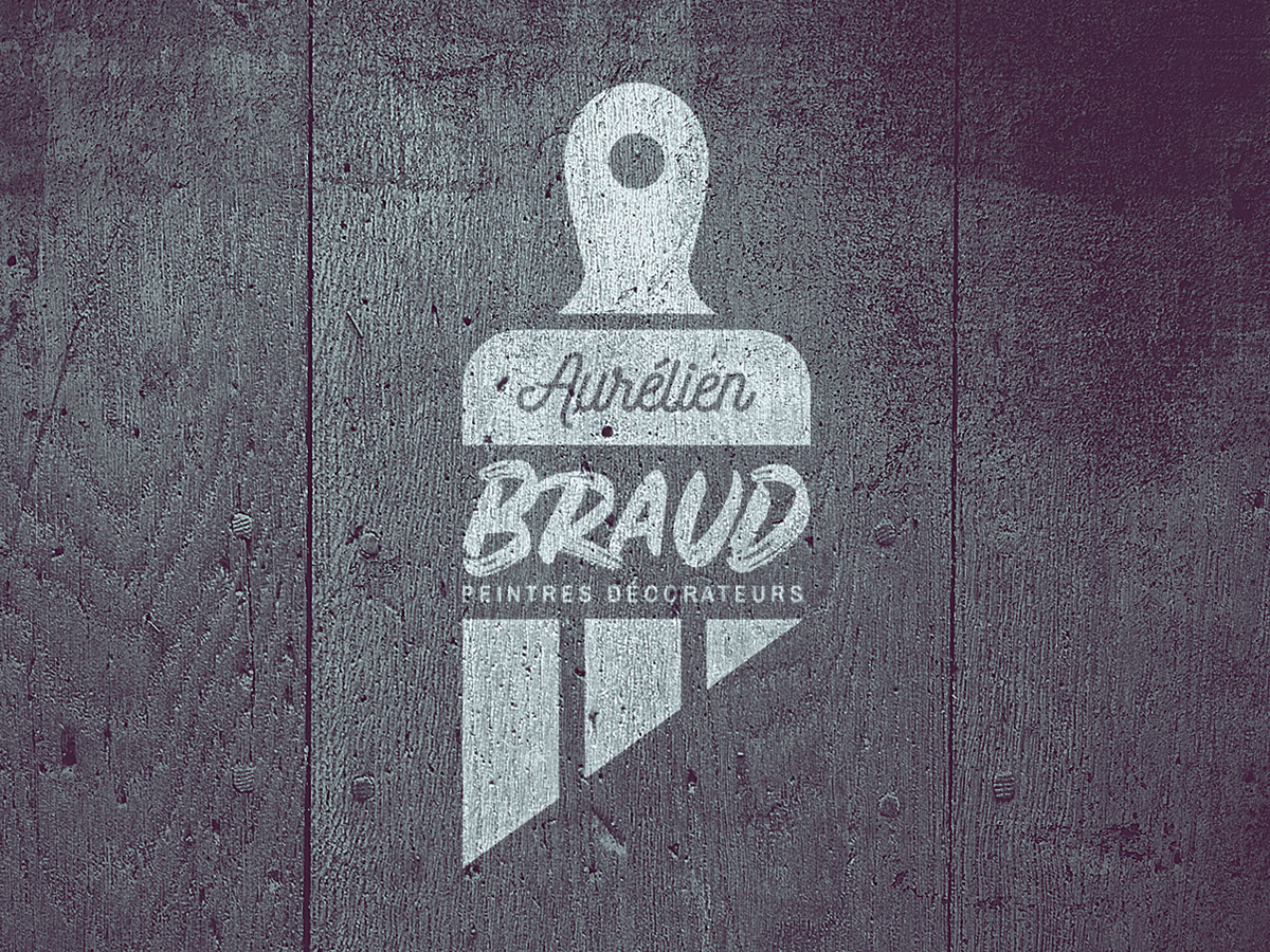 Aurélien-Braud-6