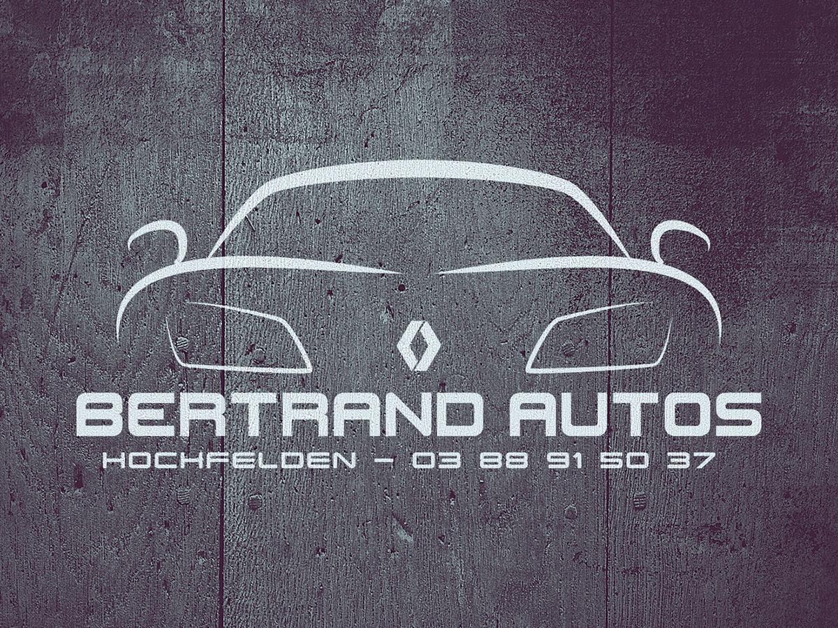 Bertrand-autos-1
