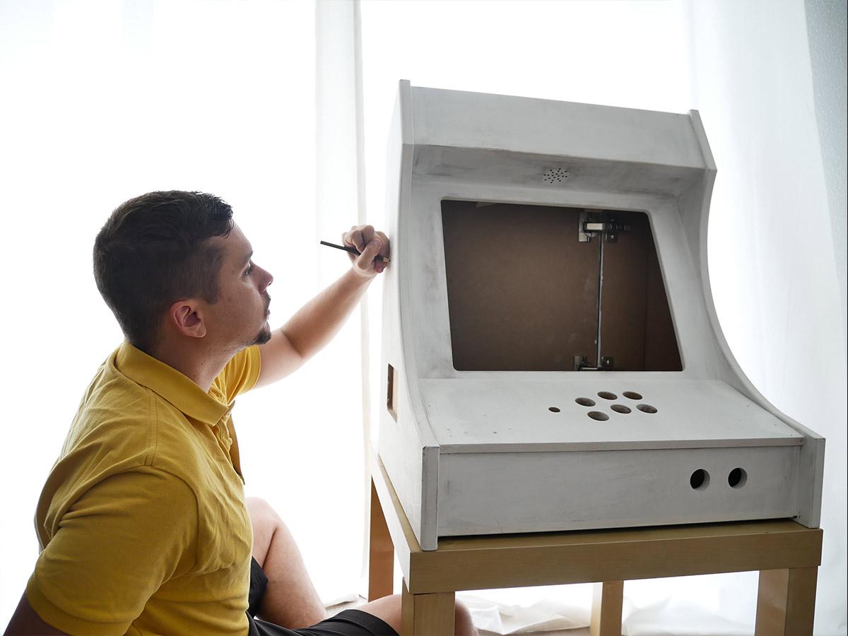 Borne-arcade-1