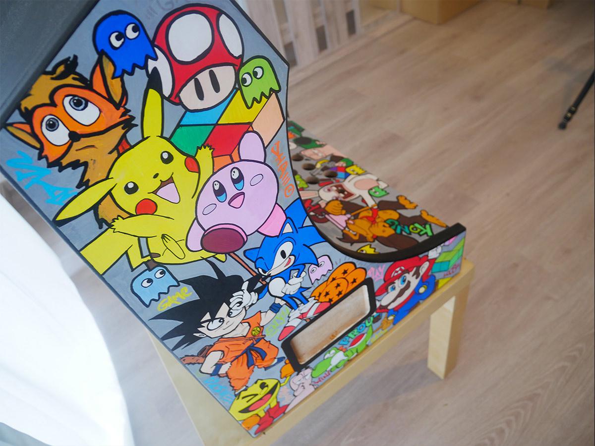 Borne-arcade-10