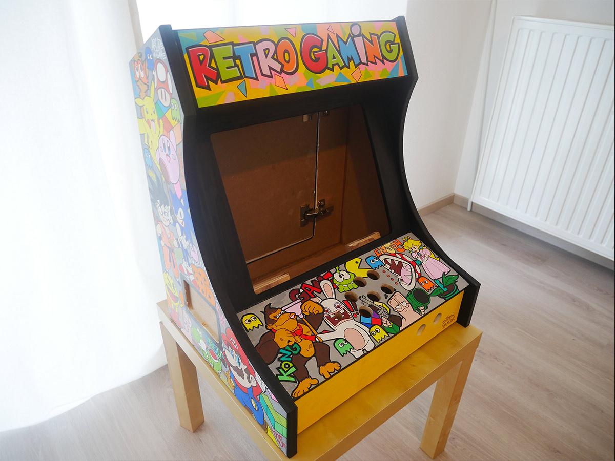 Borne-arcade-11