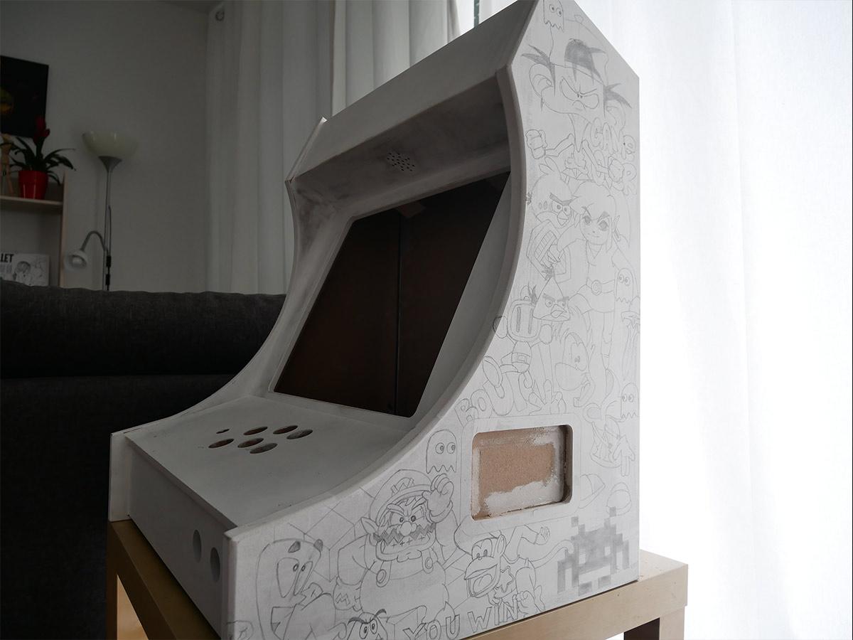 Borne-arcade-3