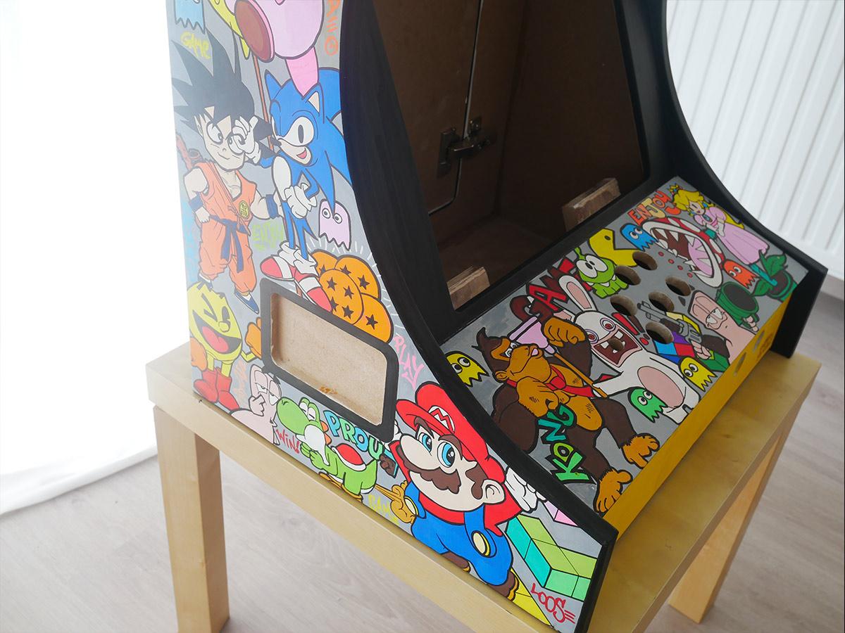 Borne-arcade-6
