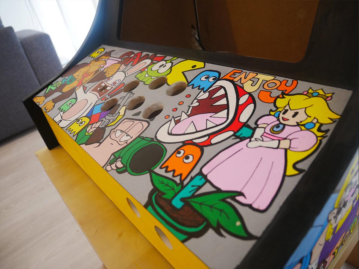 Borne-arcade-7