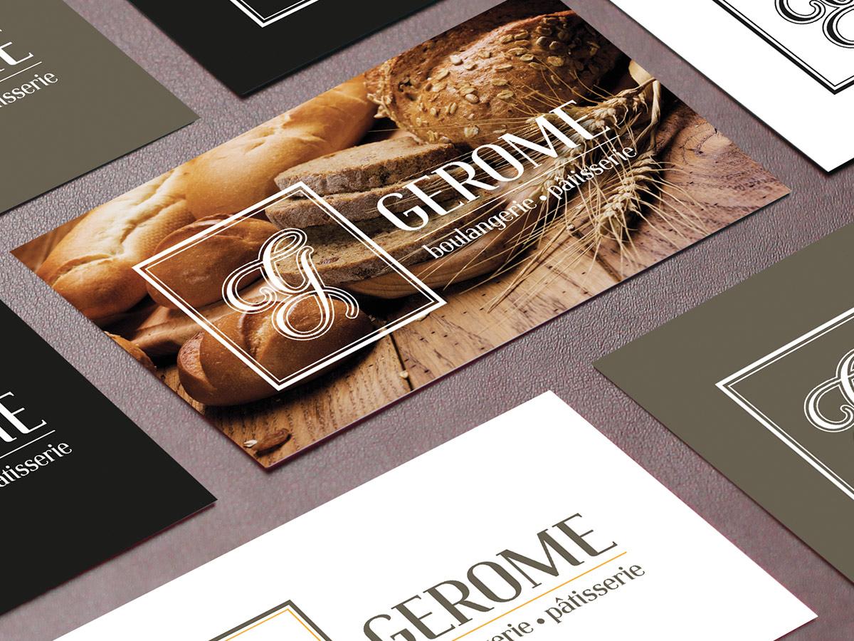 Boulangerie-Gerome-2