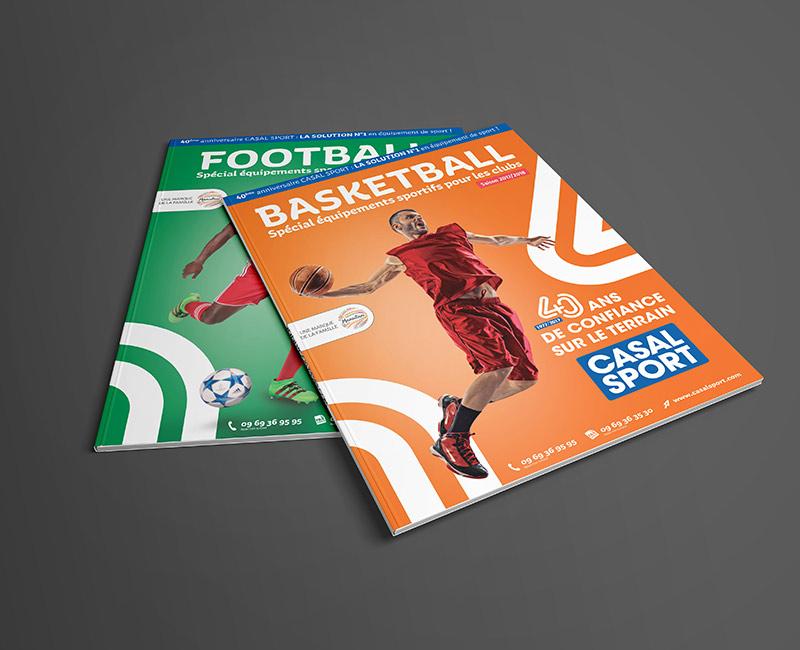 CasalSport-CatalogueClub-1bis