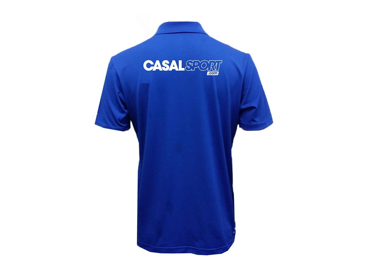 CasalSport-MultiSport-2