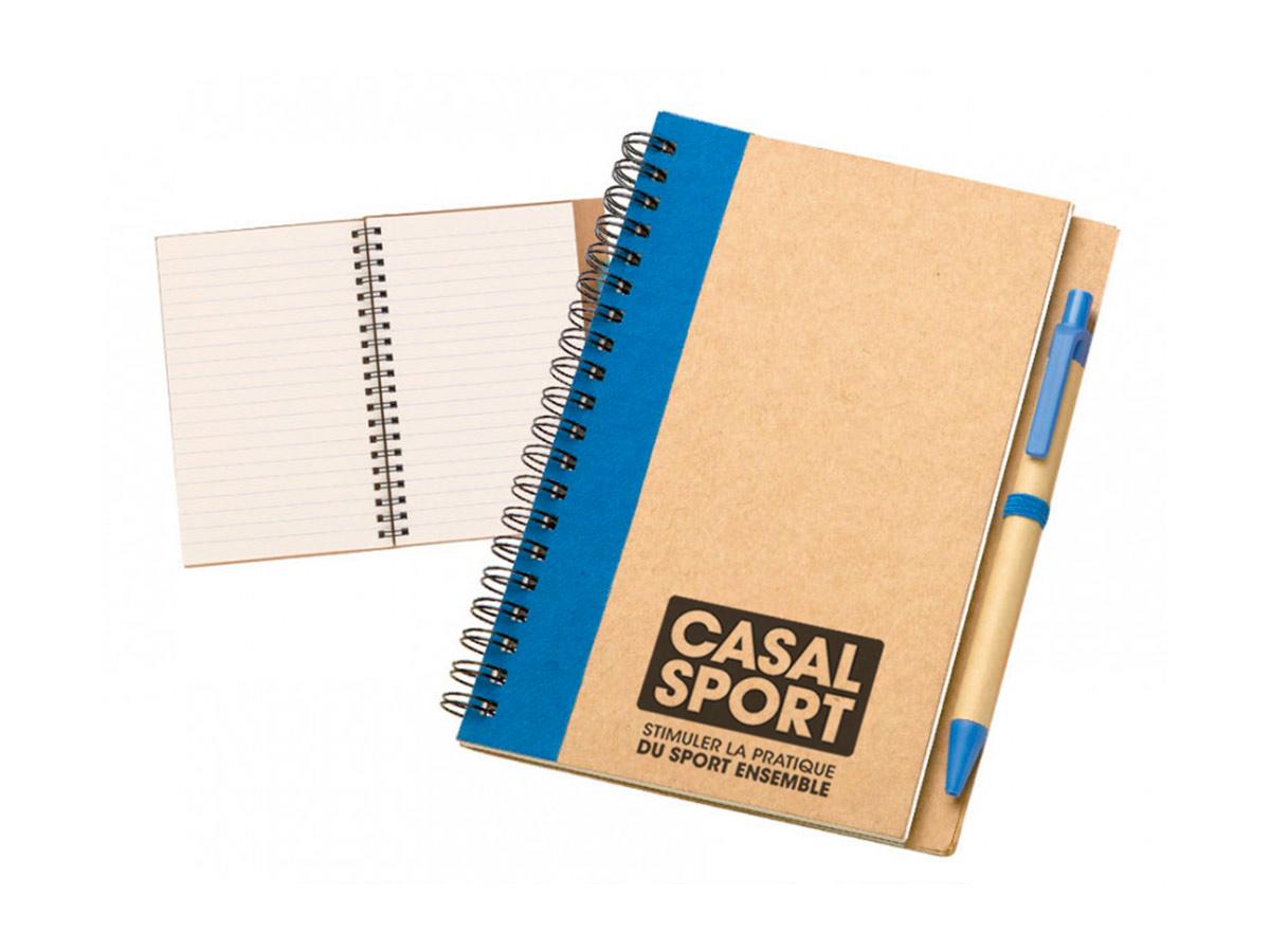 CasalSport-MultiSport-5