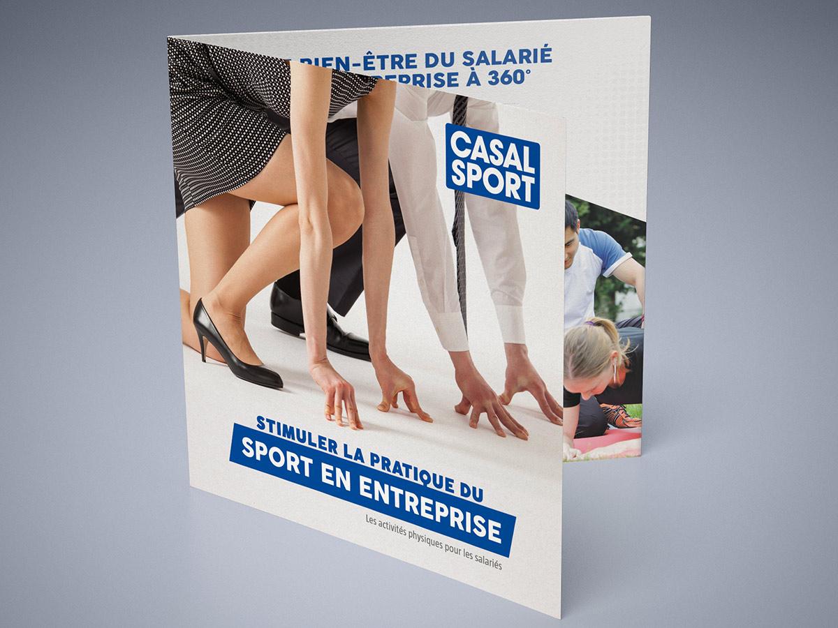 CasalSport-SportEnEntreprise-2