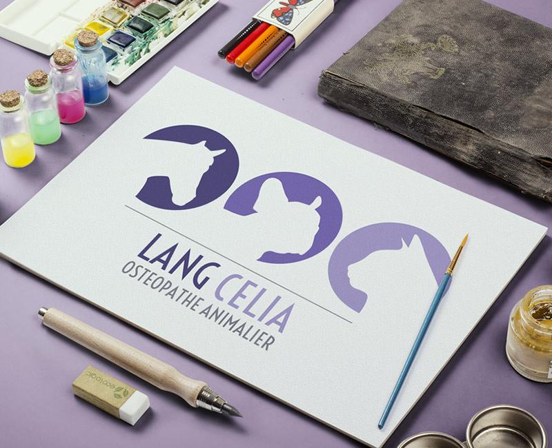 Celia-Lang-1bis