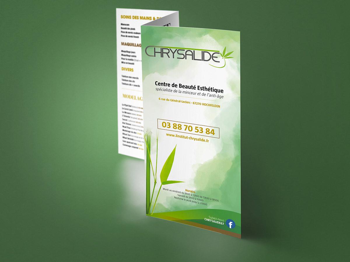 Chrysalide-6