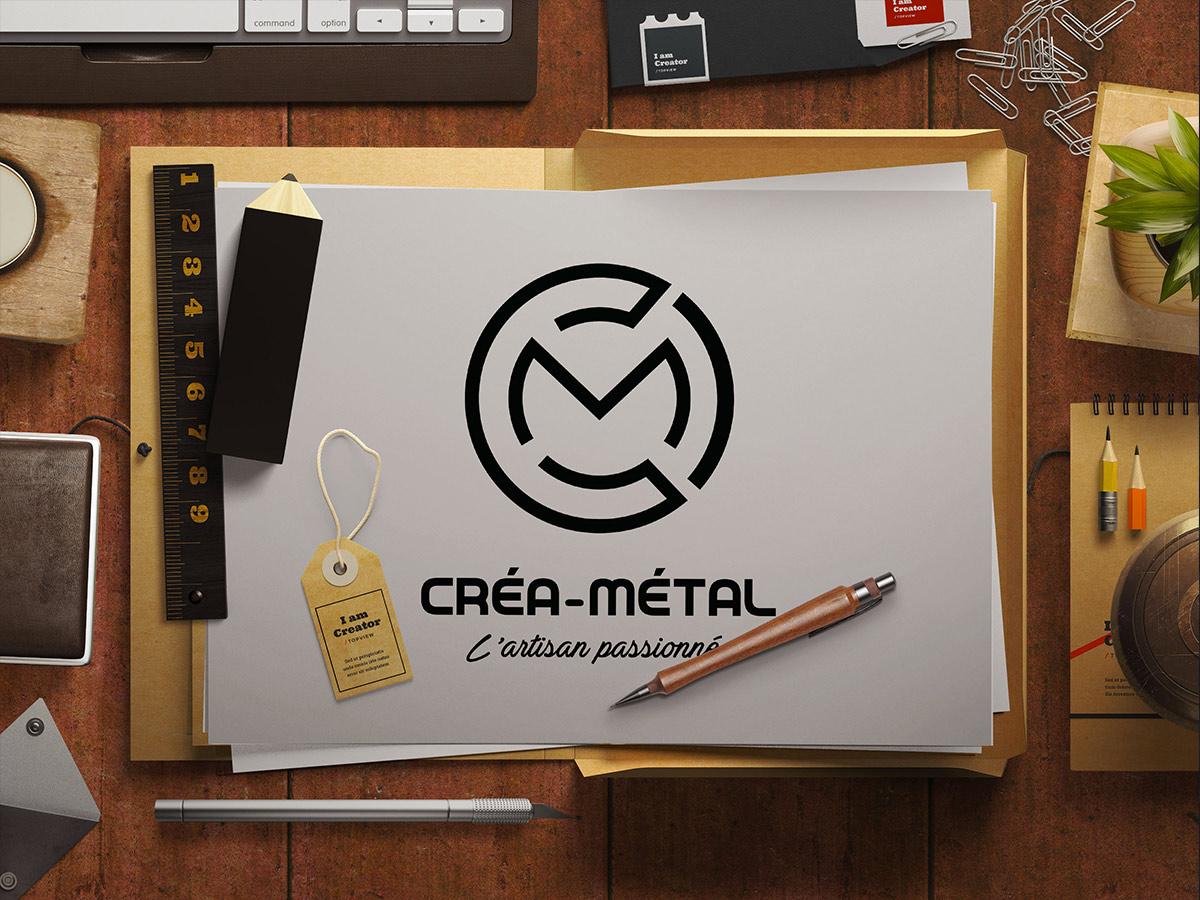 Crea-Metal-4