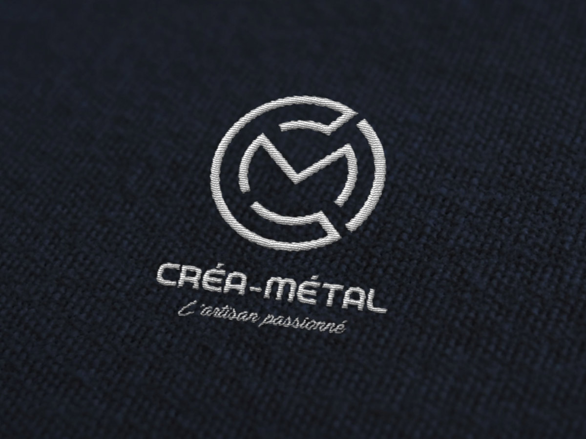 Crea-Metal-5
