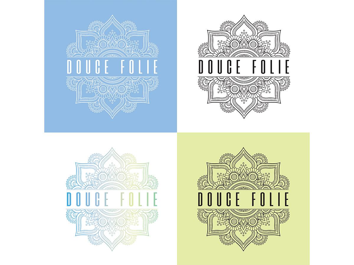 Douce-Folie-7