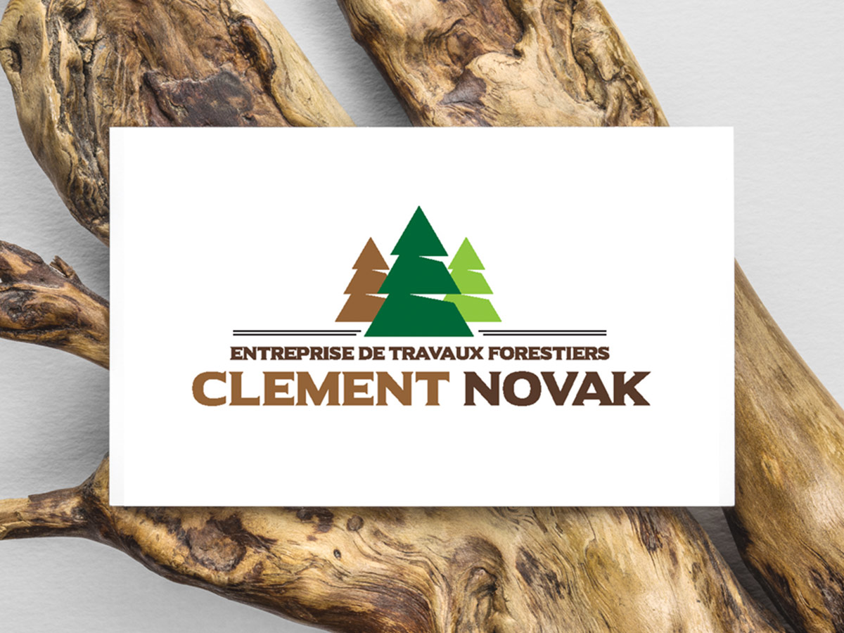ETF-Clement-Novak-2