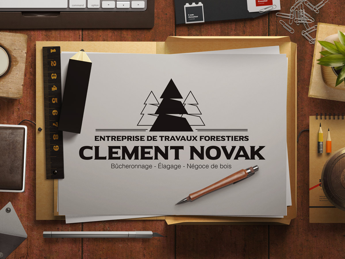 ETF-Clement-Novak-5