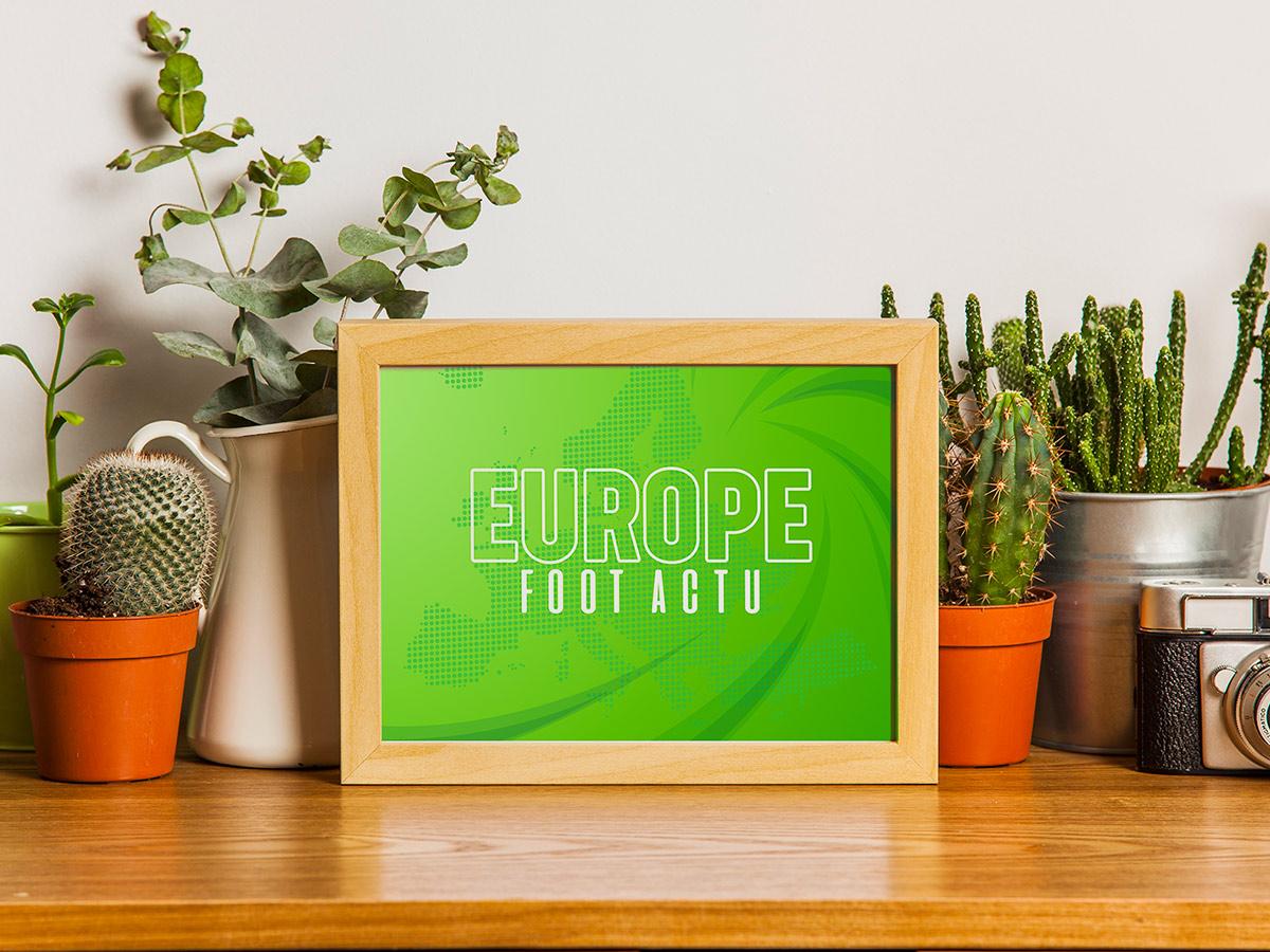 Europe-Foot-Actu-1