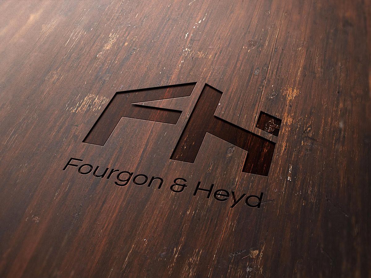 F&H-3