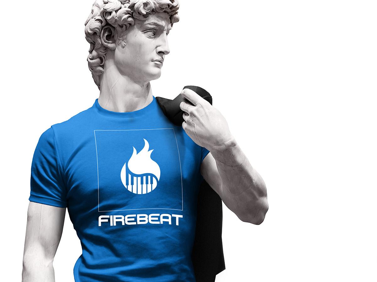Firebeat4