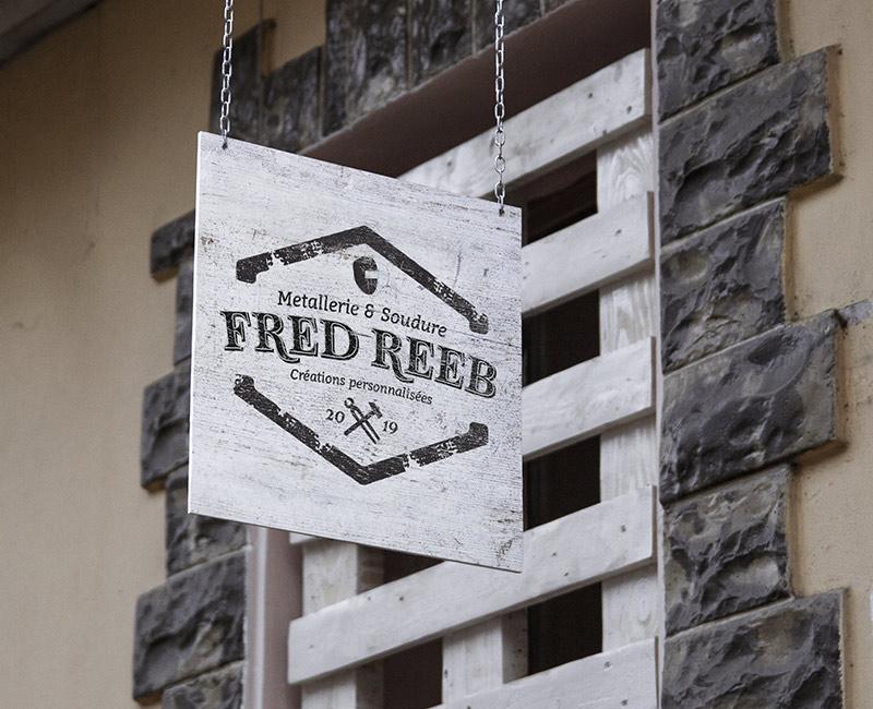 Fred-Reeb-1bis