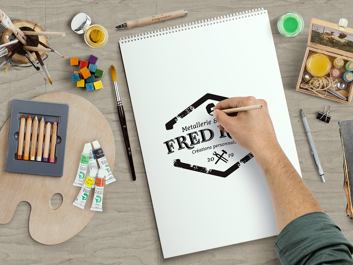 Fred-Reeb-6