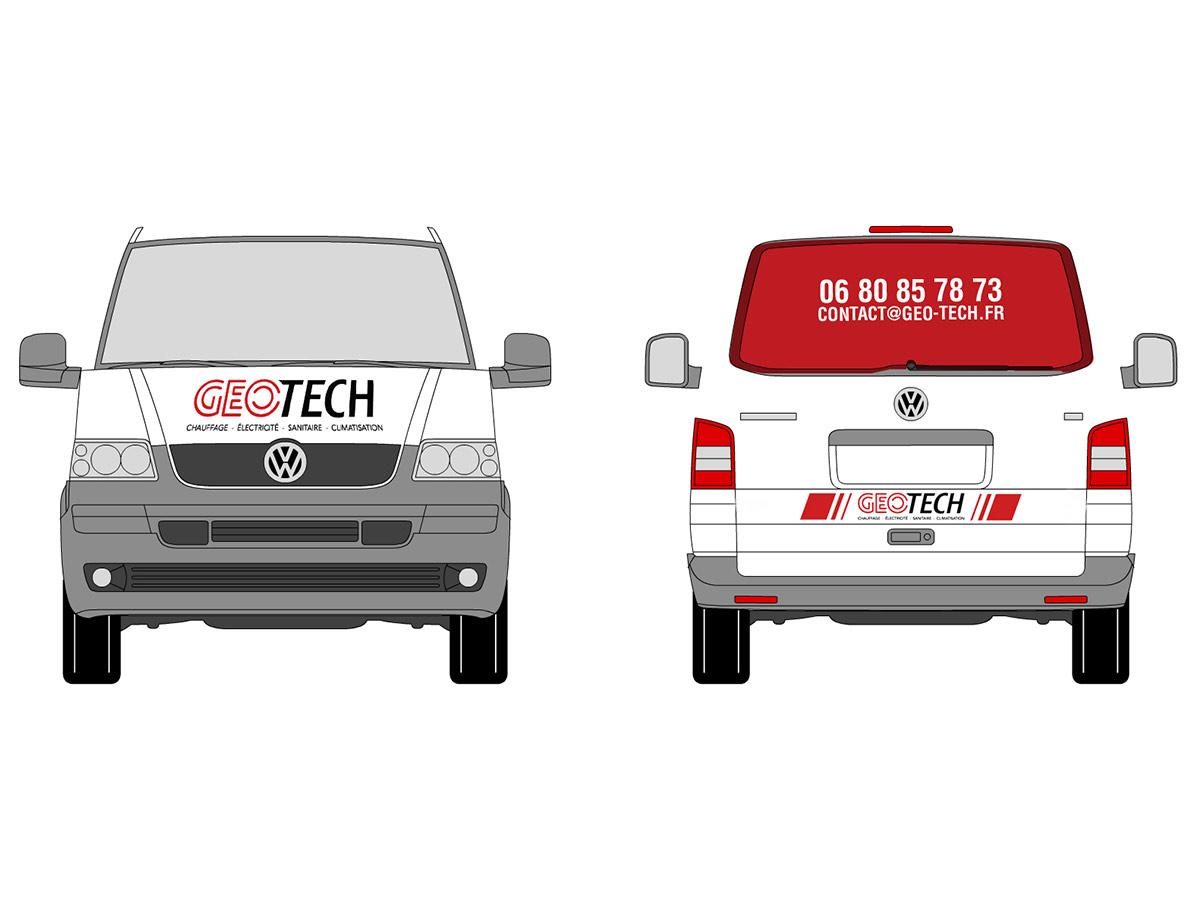 Geotech-4