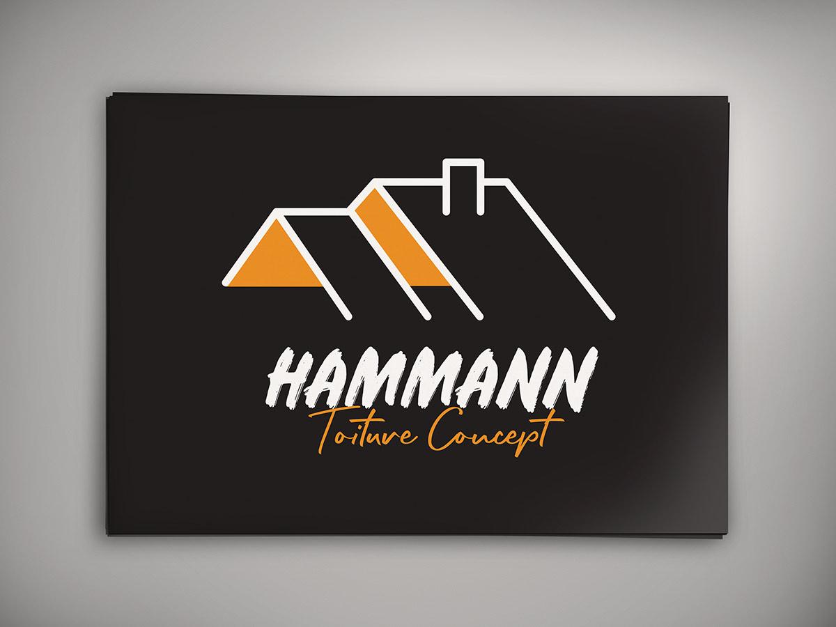 Hamman-Toiture-Concept-1