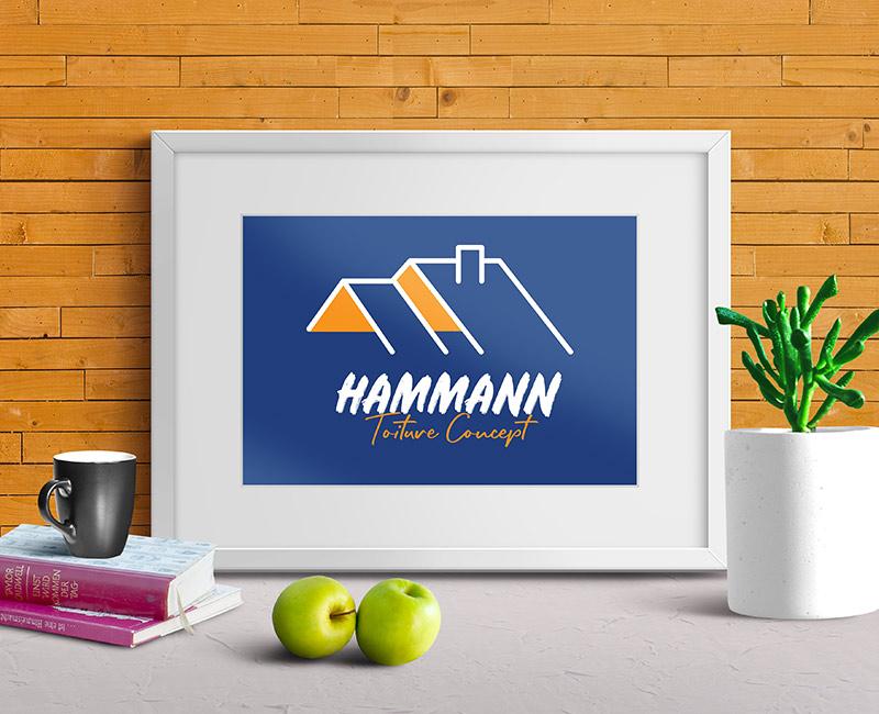 Hamman-Toiture-Concept-1bis