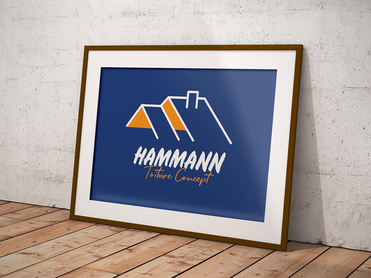 Hamman-Toiture-Concept-3