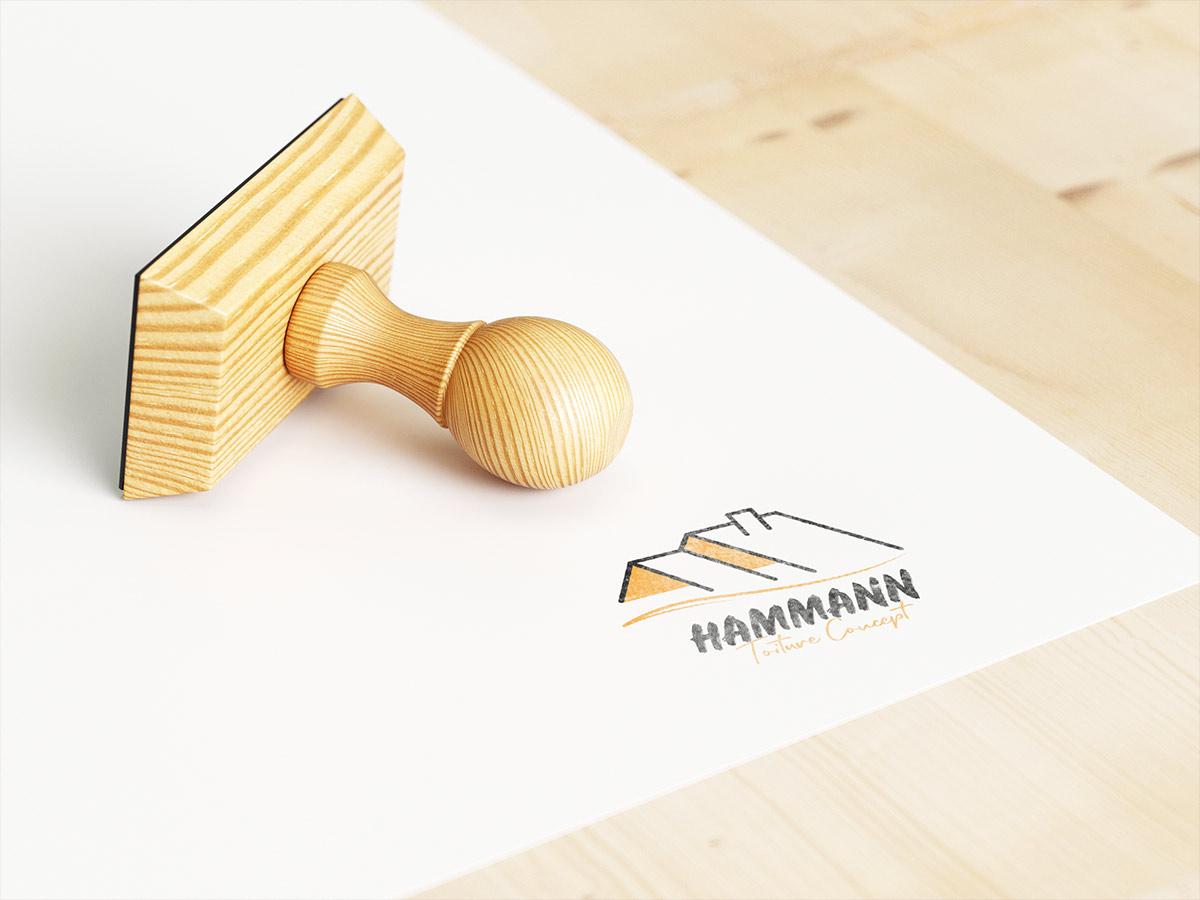 Hamman-Toiture-Concept-5