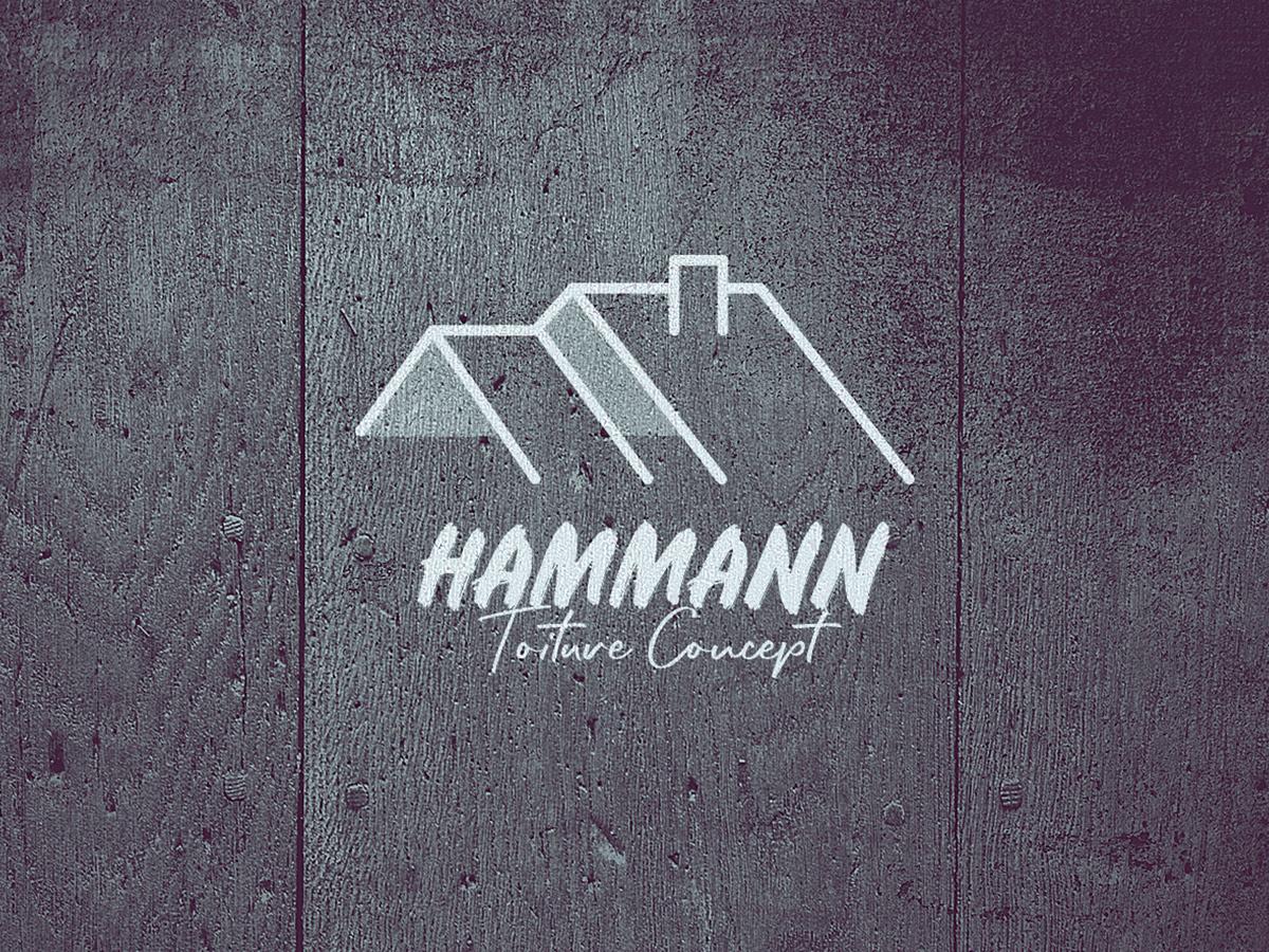 Hamman-Toiture-Concept-6