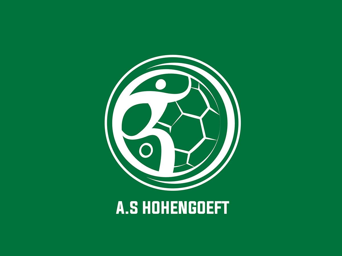 Hohengoeft-3