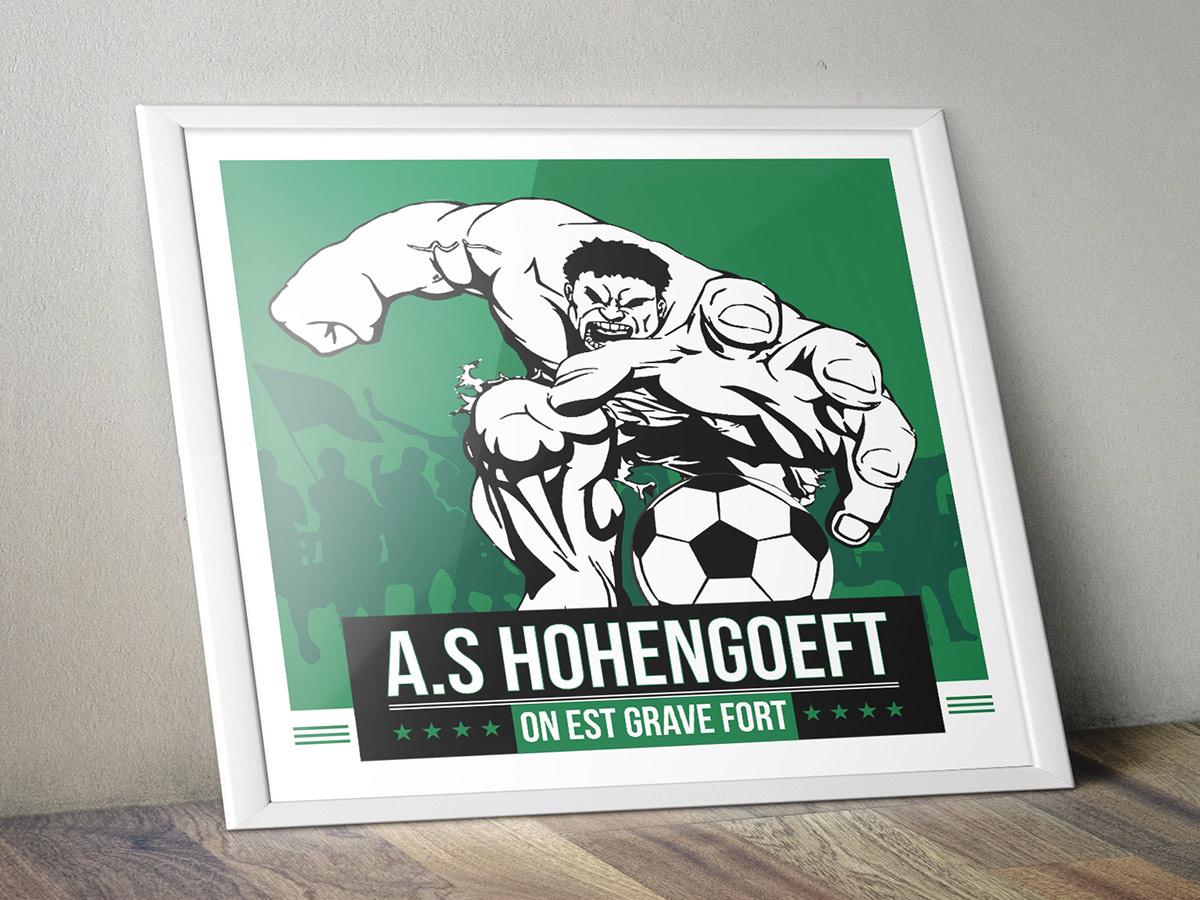 Hohengoeft-7